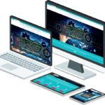Izrada WordPress vebsajtova i prodavnica
