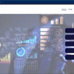 Good Deal Partners Finansijski konsalting i knjigovodstvo