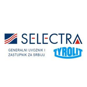 Selectra-Logo-original-drustvene