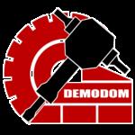cropped-Demo-dom-logo-V7-1200-150x150